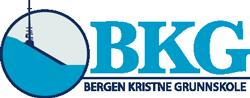 Bergen Kristne Grunnskole